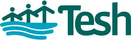 Tesh, Inc.