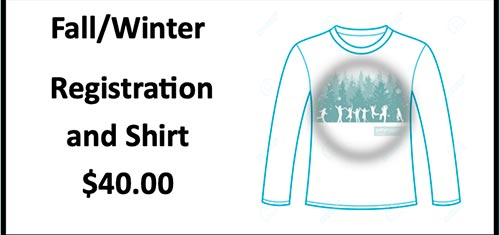 HH5M-Full-Registration-With-Shirt