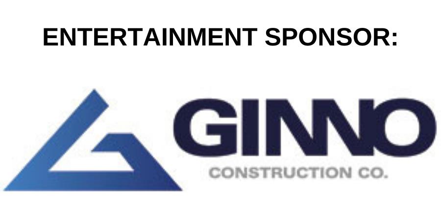 Ginno